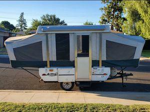 Pop up trailer for Sale in Clovis, CA