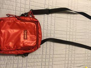 Supreme shoulder bag for Sale in Glendale, AZ