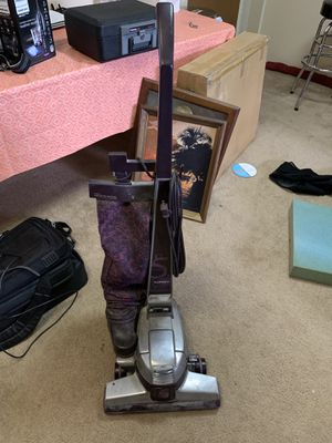 Kirby Vacuum Cleaner for Sale in Toms River, NJ