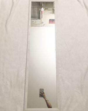 Wall Mirror for Sale in Hacienda Heights, CA