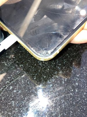 iPhone XR Sprint 64GB for Sale in Washington, DC