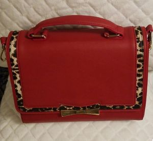 Betsey Johnson Bag for Sale in The Bronx, NY