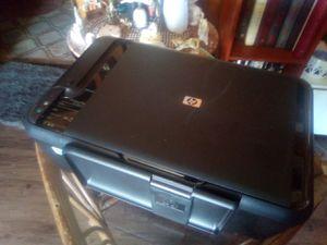 HP deskjet f2480 for Sale in Lubbock, TX