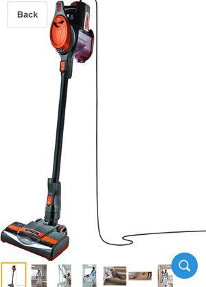 Vacuum for Sale in Tempe, AZ