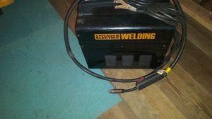 Chicago electric welder for Sale in Slatington, PA