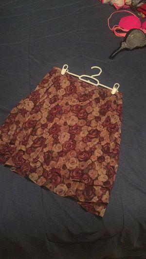 Express skirt for Sale in Las Vegas, NV