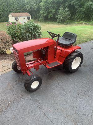 Wheel Horse C81 for Sale in Southington, CT