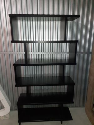 Designer bookshelves for Sale in Miami, FL