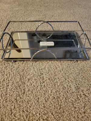Glass and metal for Sale in Fresno, CA