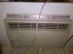 2 ac units for Sale in Calumet City, IL
