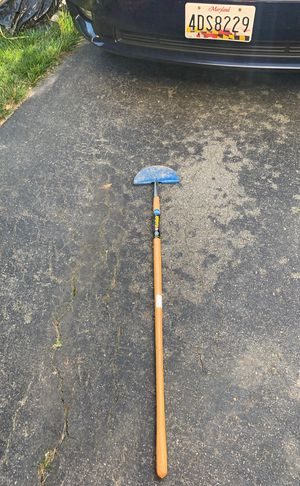 Edger for Sale in Olney, MD