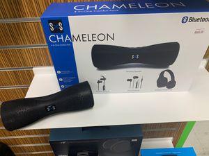 Chameleon for Sale in Victoria, TX