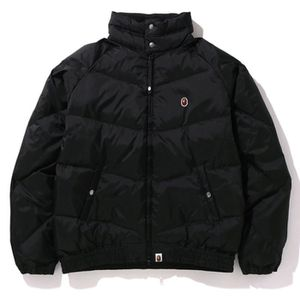 Bape Down Jacket Size Small Brand New in bag for Sale in San Diego, CA