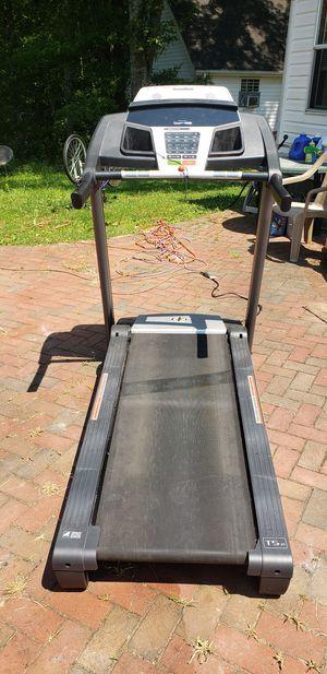 Norditrack T5 Zi treadmill for Sale in Quinton, VA