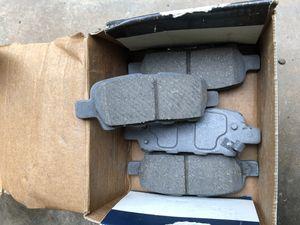 Break pads. Brand new for Sale in Glen Allen, VA