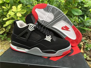 Air Jordan 4 OG; size 7 to 11 for Sale in Boston, MA
