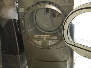 Washer and dryer for Sale in Beverly Hills, CA