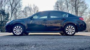 Subaru Legacy for Sale in Woodbridge, VA
