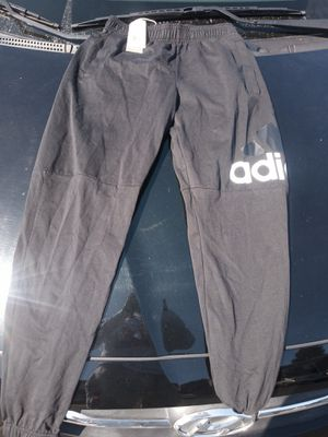 Adidas sweatpants size small 30$ for Sale in Richmond, CA
