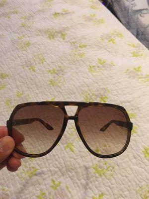 Sunglasses for Sale in Boston, MA