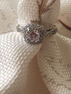 Engagement ring for Sale in Largo, FL