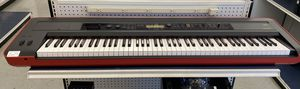Piano Keyboard for Sale in Houston, TX