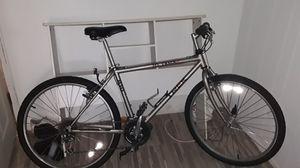 Trek Mountain bike for Sale in Jersey City, NJ