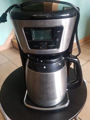 Coffee maker Black Decker for Sale in Randolph, MA