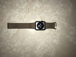 Apple Watch for Sale in Sanger, CA