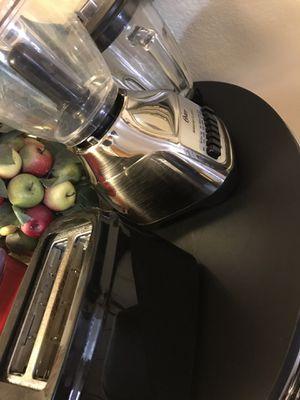 Roaster /blenders for Sale in Perris, CA