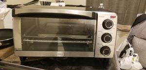Small Oven for Sale in Millville, NJ