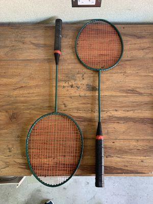 Rackets for Sale in Montebello, CA