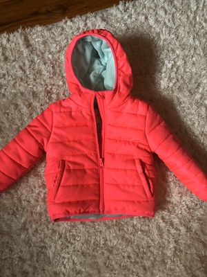 Winter coat for Sale in Pataskala, OH