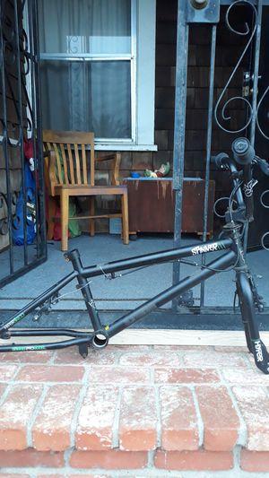 "Hyper ""Spinner"" BMX Bike Frame for Sale in San Diego, CA"