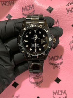 Watch for Sale in Lynwood, CA