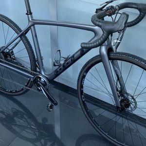 2019 Felt FX Advance+ Force - Gravel/Cyclocross Bike for Sale in Denver, CO