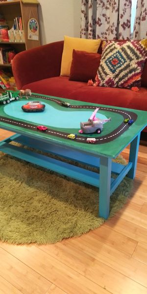 Kids toy table for Sale in Baldwin Park, CA