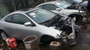 2005 Acura RSX parting out for Sale in Forest Park, GA