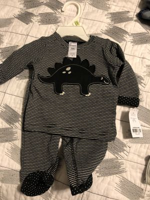 Baby clothing for Sale in Riverton, UT