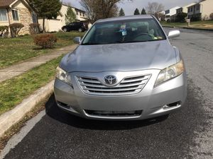 Toyota Camry 125,724 for Sale in Harrisburg, PA