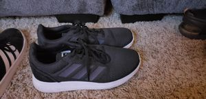 Women's Adidas size 8.5 for Sale in Hillsboro, OR