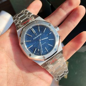Chronograph for Sale in Los Angeles, CA