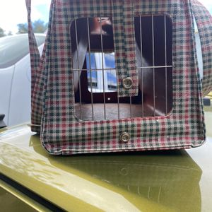 Dog Carrier for Sale in Apopka, FL