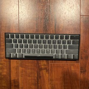 CUSTOM MECHANICAL KEYBOARD for Sale in Lakewood, CA