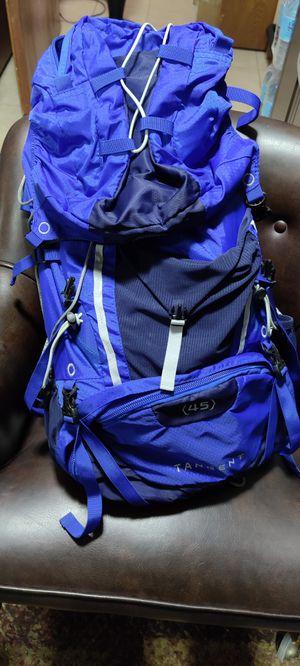 High Sierra 45L Backpack for Sale in Covina, CA