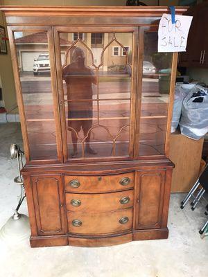 Antique China for Sale in Miami, FL