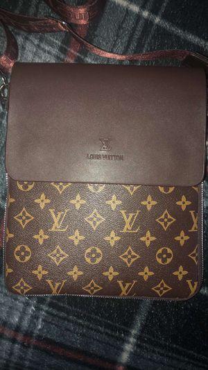 Designer bag (Louis vuitton) for Sale in Union Park, FL