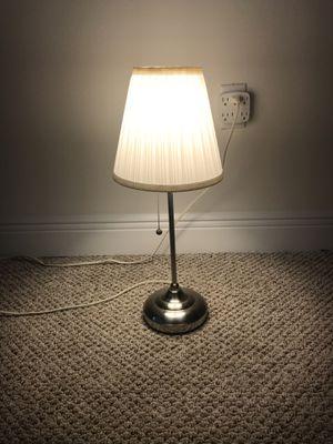 IKEA Lamp for Sale in Hialeah, FL
