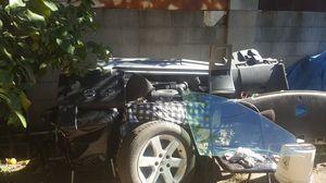 Nissan altima partes 2005 for Sale in Los Angeles, CA