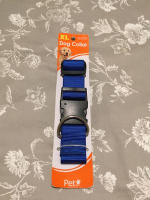 Dog collar for Sale in National City, CA